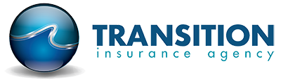 Transition Insurance Agency | Business Insurance Advisors |