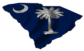 South Carolina Business Insurance